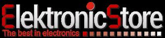 ElekctronicStore.com