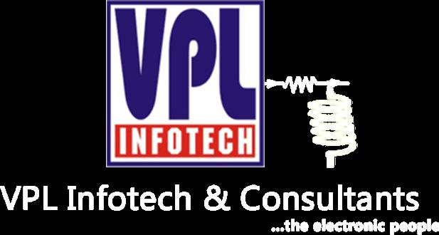 VPL Infotech & Consultants
